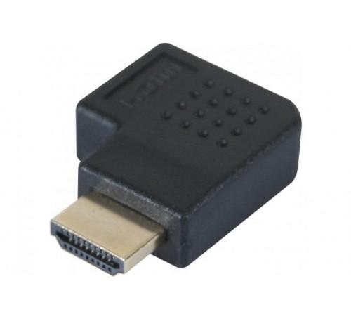 Hypertec 128299-HY cable gender changer HDMI A Black