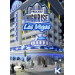 Nexway Project Highrise: Las Vegas PC/Mac Español