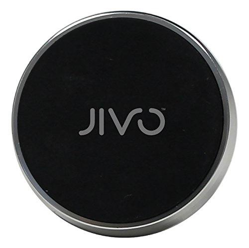 Jivo Technology JI-1915 holder Car/Indoor Black Passive holder