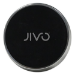 Jivo Technology JI-1915 holder Mobile phone/smartphone Black Passive holder