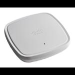 Cisco Catalyst 9120AX Series 5000 Mbit/s White Power over Ethernet (PoE)