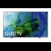 """Samsung Q9F QE65Q9FAMTXXU LED TV 165.1 cm (65"""") 4K Ultra HD Smart TV Wi-Fi Black, Silver"""
