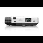Epson PowerLite 1945W 4200ANSI lumens LCD WXGA (1280x800) 3D compatibility Desktop projector White