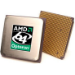 HP AMD Opteron 252