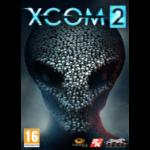 Feral XCOM 2 Mac Basic Mac Videospiel