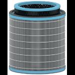 Leitz 2415119 air purifier accessory Air purifier filter