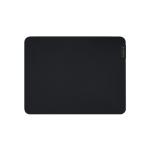 Razer Gigantus V2 - Medium Black, Green Gaming mouse pad