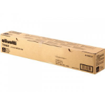 Olivetti B0880 Toner waste box, 45K pages