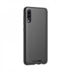 "Tech21 Studio Colour mobile phone case 17 cm (6.7"") Cover Black"