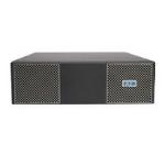 Eaton 9PX EBM 3U 72V 72V UPS battery