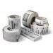 Intermec Duratran II Label Blanco Etiqueta para impresora autoadhesiva