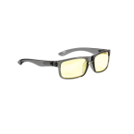 Gunnar Optiks Enigma Amber Smoke Indoor Digital Eyewear