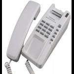 Interquartz 9825H05 telephone