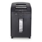 Kensington K52081AM paper shredder