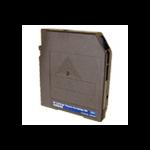 IBM TotalStorage Enterprise Tape Cartridge 3592 (Data)