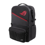 ASUS ROG Ranger BP3703 backpack Polyester,Thermoplastic polyurethane (TPU) Black 90XB05X0-BBP010