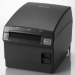 Bixolon SRP-F310COSG Direct thermal 180DPI label printer