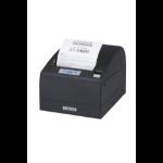 Citizen CT-S4000/L Thermal POS printer 203 x 203DPI Black