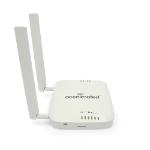 Digi ASB-6310-DX00-RMK gateway/controller