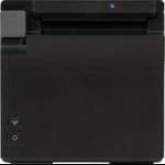 Epson TM-m30II (112) 203 x 203 DPI Wired & Wireless Direct thermal POS printer