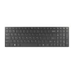 Lenovo 25211041 Keyboard notebook spare part