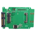 Aleratec 350118 Internal SATA interface cards/adapter