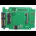 Aleratec 350118 Internal SATA interface cards/adapter