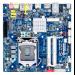Gigabyte GA-H61TN motherboard