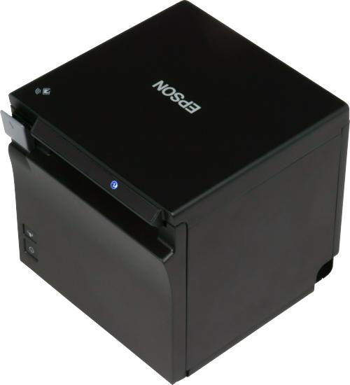 Epson TM-M30C (142A0) Thermisch POS-printer 203 x 203 DPI