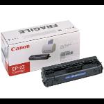 Canon EP-22 Original Schwarz 1 Stück(e)