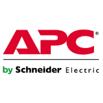APC BVN900M1 uninterruptible power supply (UPS)