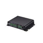 Fanvil PA2 gateway/controller 10 Mbit/s