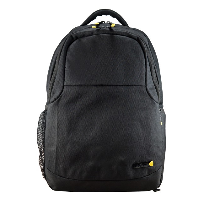 "Tech air TAECB005 notebook case 35.8 cm (14.1"") Backpack Black"