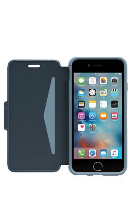 Otterbox 77-53632 Flip mobile phone case