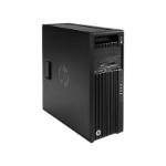 HP Z440 2.8GHz E5-1603V3 Mini Tower Black Workstation
