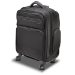 "Kensington Contour™ 2.0 Pro Overnight Laptop Spinner — 17"""