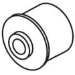 KYOCERA 5FH06010 Multifunctional Spring pulley