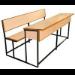 classroom desks & tables