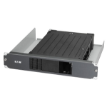 Eaton ELRACK Grey rack accessory