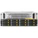HP StoreOnce 4500 24TB Backup