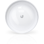 Ubiquiti Networks ISO-BEAM-16 network antenna accessory
