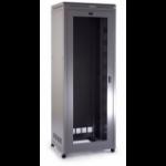 Prism Enclosures PI Data 42U Grey network equipment chassis