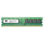 Hewlett Packard Enterprise 8GB Dual Rank (PC2-6400) memory module DDR2 800 MHz