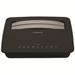 Linksys X3500 ADSL2+ Wi-Fi Ethernet LAN Dual-band Black
