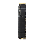 Transcend JetDrive520 480GB Serial ATA III