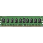 Samsung 16GB DDR4 memory module 2400 MHz