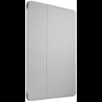 "Case Logic SnapView 2.0 24.6 cm (9.7"") Folio Grey"