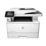 HP LaserJet Pro M426fdn Laser 38 Seiten pro Minute 4800 x 600 DPI A4