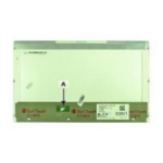 2-Power 2P-684348-001 Display notebook spare part