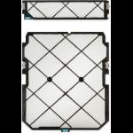 HP 4KY90AA parte carcasa de ordenador Small Form Factor (SFF) Filtro antipolvo